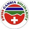 Swiss Gambia Solidarity