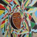 La mère des Eaux, Mamiwata