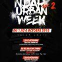 Ndar Urban Week #2