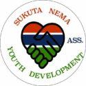 Sukuta Nema Youth Development Association