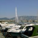 Aide à Genève